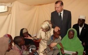 basbakan_erdogan_somalide_h17478