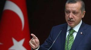 erdogan-israil-simarik-oglan--1604993