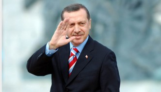 recep-tayyip-erdogan-4