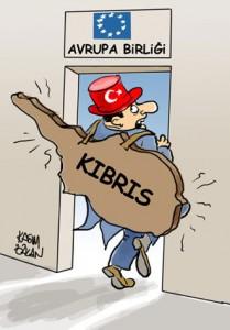 cyprus turkije eu