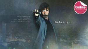 behzat_c
