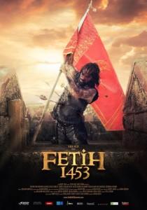 fetih 1453 film