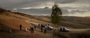 Once-Upon-a Time-in-Anatolia (8)