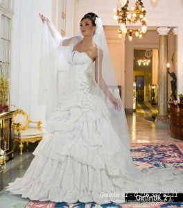 Turkse-trouwjurken (42)
