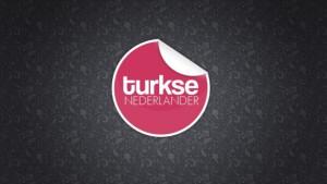 TurkseNederlander