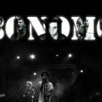 can-bonomo-2