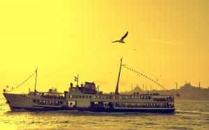 istanbul (14)