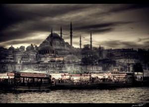 istanbul (19)