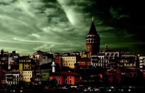istanbul (20)