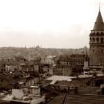 istanbul (26)