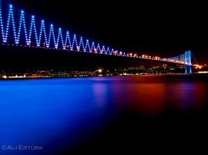 istanbul (43)