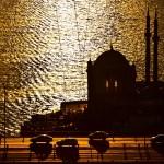 istanbul (49)