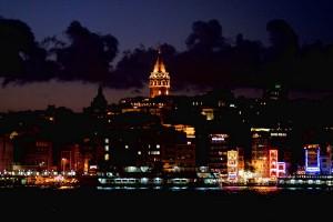 istanbul (52)