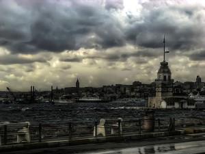 istanbul (53)