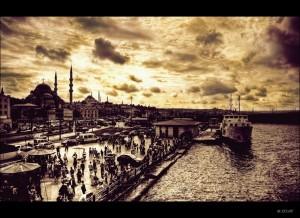 istanbul (58)