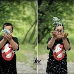 mk-photograpy (6)