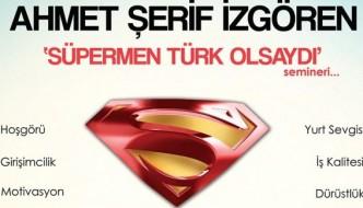 Ahmet-Serif-