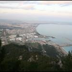 Antalya (11)