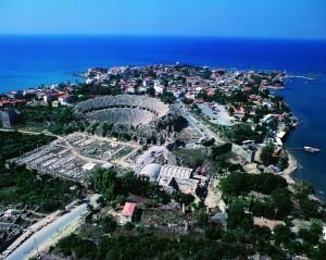 Antalya (17)