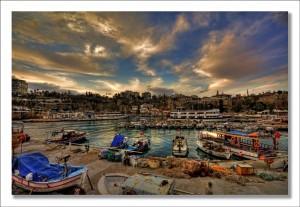 Antalya (18)