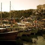 Antalya (20)