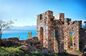 Antalya (24)