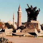 Antalya (25)