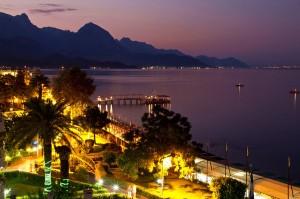 Antalya (31)