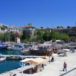 Antalya (7)