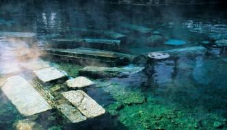 Antique_Pool