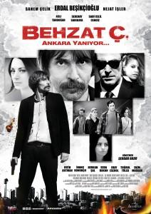 Behzat_C_Ankara_yaniyor_film