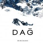 Dag-Filmi-Poster6