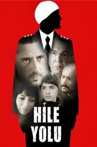 Hile-Yolu-film