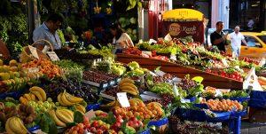 Istanbul-markt2
