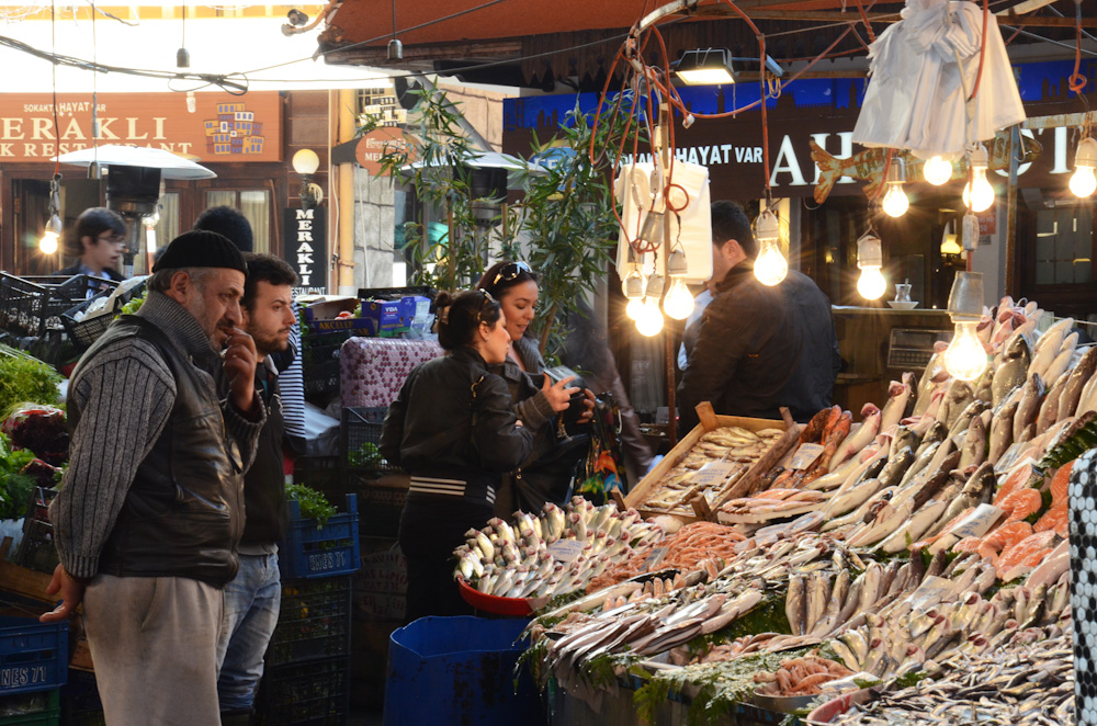 Istanbul-markt3
