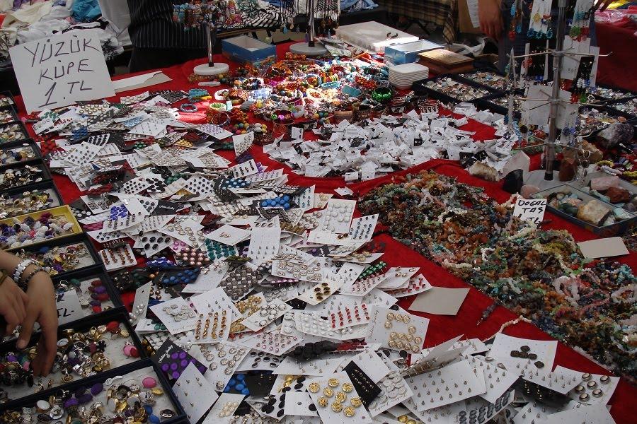 Istanbul-markt4