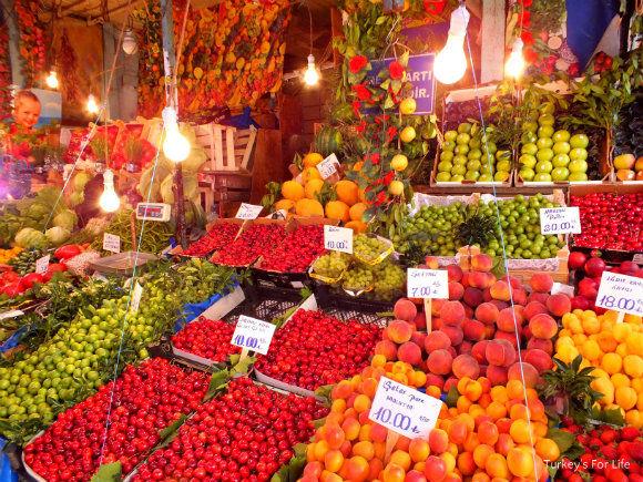 Istanbul-markt5