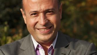 MustafaOzcan