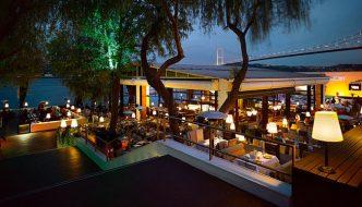 Nachtclub Istanbul2