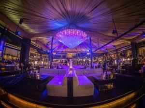 Nachtclub Istanbul3
