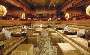 Nachtclub Istanbul4