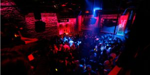 Nachtclub Istanbul5