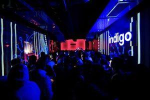 Nachtclub Istanbul6