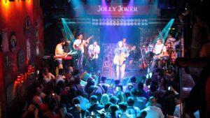 Nachtclub Istanbul7