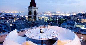 Nachtclub Istanbul9