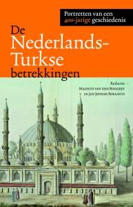 omslag Ned-Turks.indd
