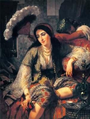 Ottomaans2
