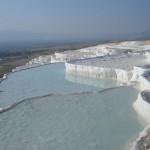 Pamukkale_water