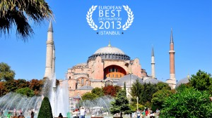 Picture-of-Istanbul-2