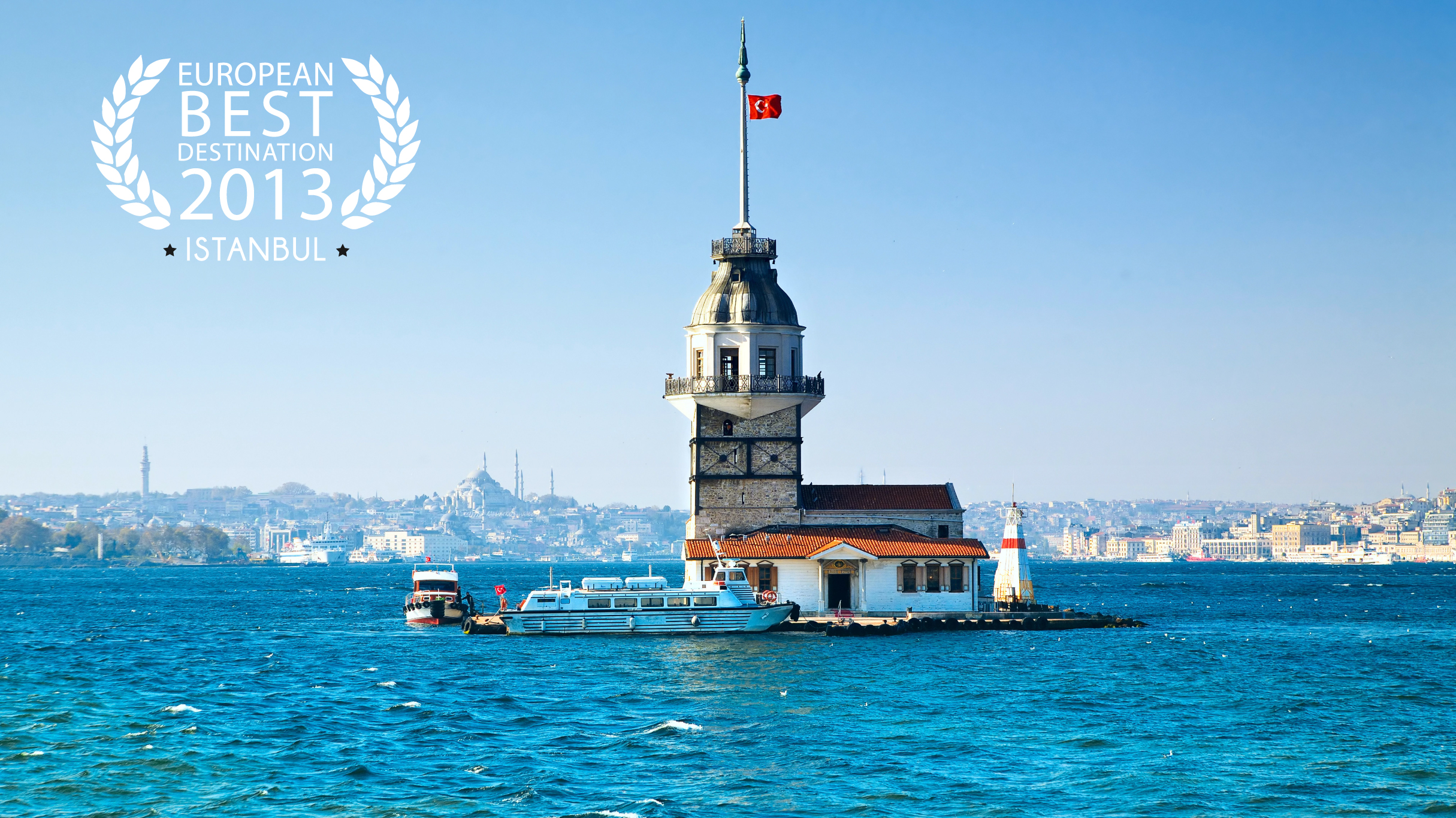 European Istanbul 94